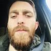 shako, 25, г.Тбилиси