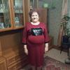 Светлана Жураива, 63, г.Екатеринбург