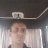 Kolya, 36, Marx