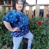 Наталья, 28, г.Набережные Челны