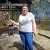 Elena, 51, Vitebsk