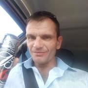 Александр 34 Соль-Илецк