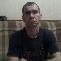 Леха, 37 лет, Водолей, Набережные Челны