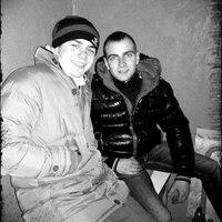 Серёга, 29 лет, Рыбы, Пинск