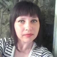 Яна, 36 лет, Лев, Мариуполь