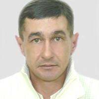 Владимир, 41 год, Рыбы, Барнаул