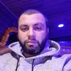 Дмитрий, 33, г.Южноукраинск