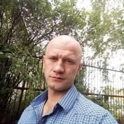 Алексей 38 Карабаш