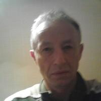 Сергей, 57 лет, Козерог, Брест