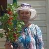 Galina Aleksandrovna, 67, Rayevskiy