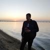 Ramiz, 26, г.Хабаровск