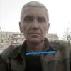Вадим, 20, г.Киев