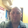 Nikolay, 35, Glazov