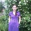 Марина, 31, г.Глуск