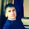 Radmir, 34, Pyt-Yakh