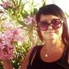 Елена, 41, г.Рудня