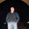 Игорь, 29, г.Тарко-Сале