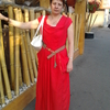 татьяна, 54, г.Москва