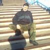 руслан, 36, г.Волоколамск