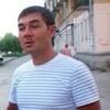 Яков Карманов, 40, г.Ревда