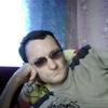 владимир, 47, г.Барабинск