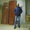 Евгений, 39, г.Вологда