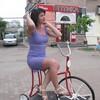 ((Ольга )), 36, г.Северодонецк