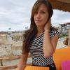 Елизавета, 24, г.Ялта
