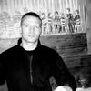 Вадим, 42, г.Екатеринбург