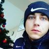 Максим, 24, Гвардійське