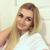 Кристина, 23, г.Дубай