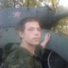 Кирилл, 21, г.Обнинск