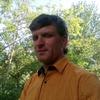 valerij, 47, г.Винница