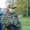Дионис, 30, г.Москва