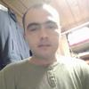 Amlr, 34, г.Москва
