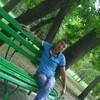 Abbas Аббас, 35, г.Актау (Шевченко)