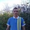 Степан, 36, г.Новоаннинский