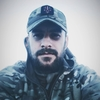 Roman, 24, г.Житомир