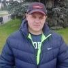 Василий, 38, г.Бузулук