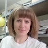 Олеся, 29, г.Барнаул