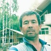 абдугани газиев, 42, г.Курган-Тюбе