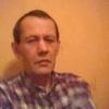 nikolajs, 52, г.Рига