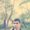 Samir, 24, г.Тбилиси