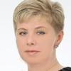 Юля, 40, г.Екатеринбург