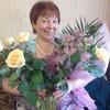 ЛЮДМИЛА, 60, г.Воронеж
