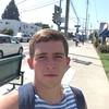 Roman Soldaev, 20, г.Лос-Анджелес