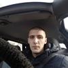 Петр, 28, г.Сургут