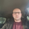 Адам, 44, г.Санкт-Петербург
