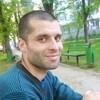 Игорь Костенко, 33, г.Кишинёв