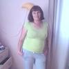 Ирина, 29, г.Ордынское